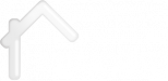 Home Junction, Inc. Logo