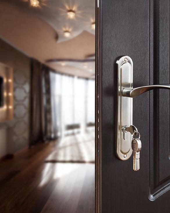 open-door_result